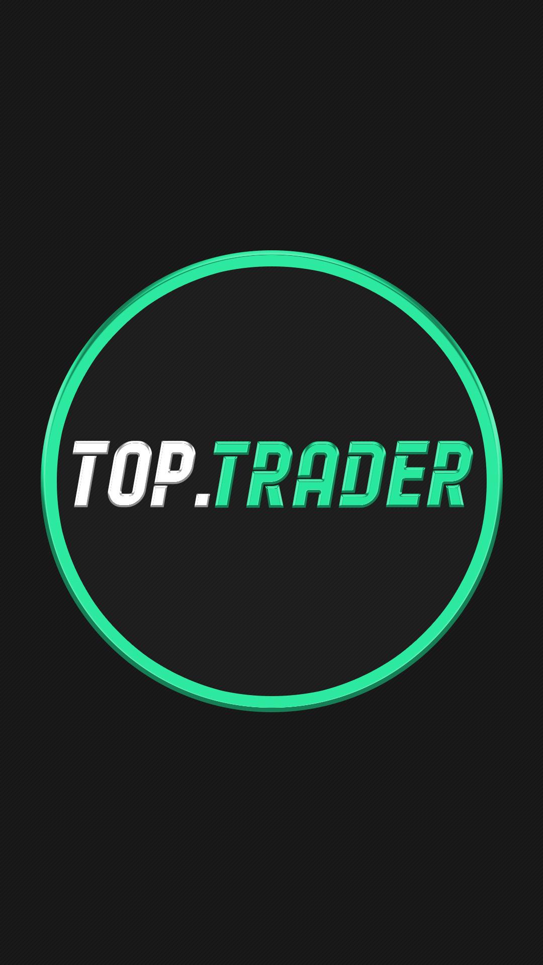 Top Trader