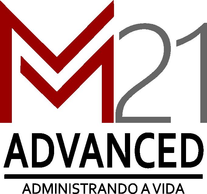 M21 Avançado