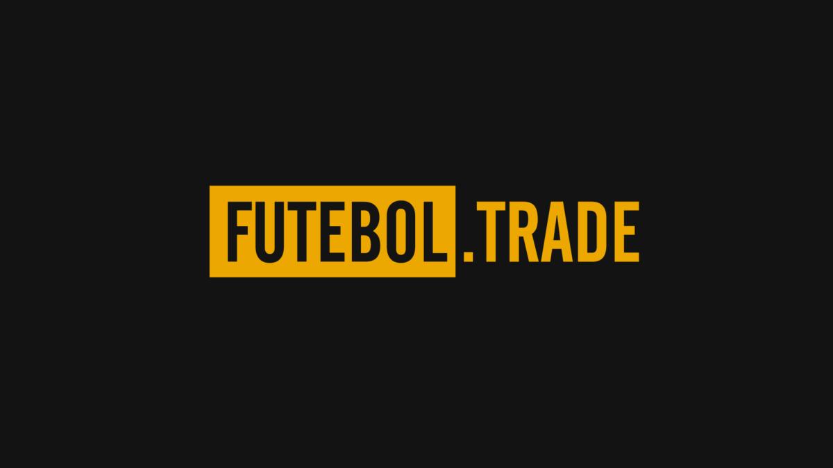 Futebol Trade