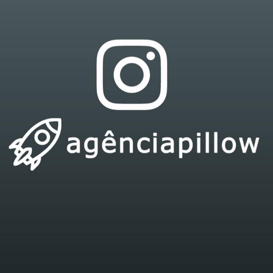 Agência Pillow