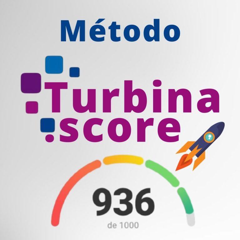 Método Turbina Score