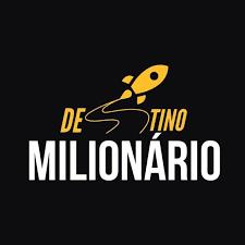 Destino Milionário