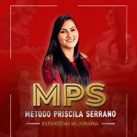 Método Priscila Serrano
