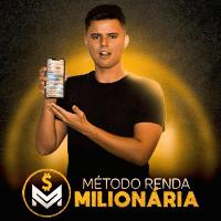 Método Renda Milionária