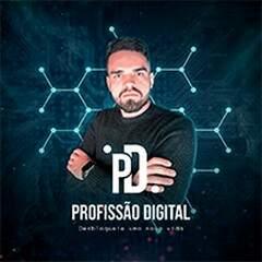 Profissão Digital