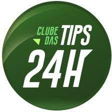Clube das Tips