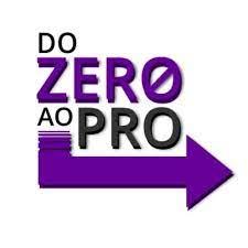 Curso do Zero ao Pró