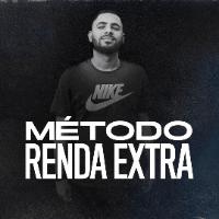 Método Renda Extra