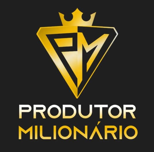 Produtor Milionário