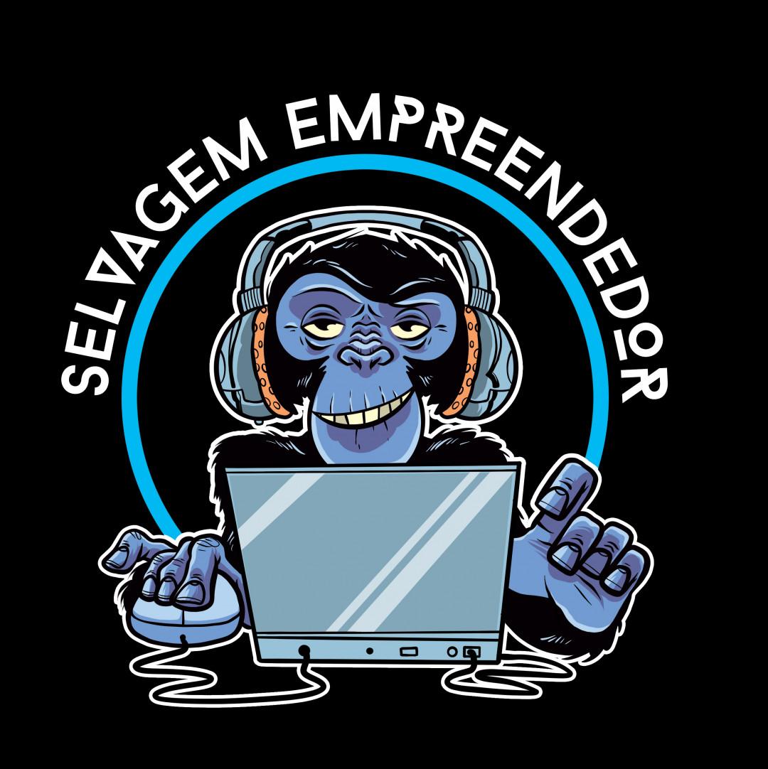 Selvagem Empreendedor