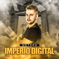 Método Império Digital