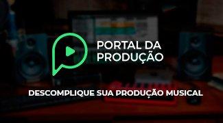 Portal da Produção